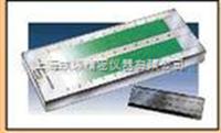 Elcometer2070NPIRI细度板