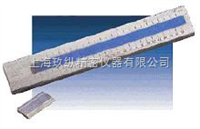 Elcometer2050高精度研磨细度板