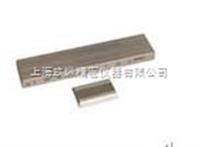 Elcometer 2041研磨细度板