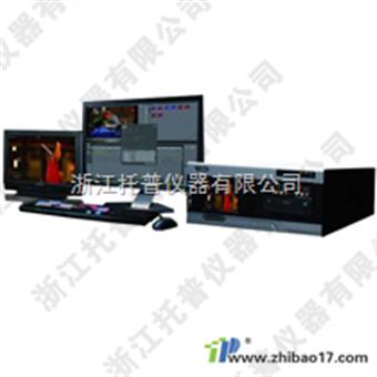 TPB-1病虫电视预报编辑设备