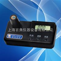 GDYS-102SZ4镍测定仪