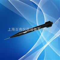 GDYS-103SJ碳酸盐·重碳酸盐测定仪