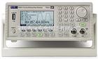 TG5011英國TTI TG5011A函數信號源