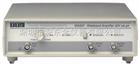 WA301AIM-TTI WA301波形放大器 英國TTI