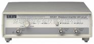 AIM-TTI WA301波形放大器 英国TTI