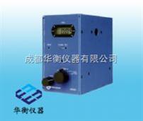 4160-2型甲醛分析儀4160-2型