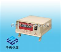 Z-300XP進口專業甲醛檢測儀