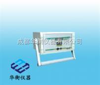 RTM1688-2RTM1688-2通用型氡釷測量儀