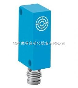 SICK 气缸,SICK电磁阀,SICK传感器,SICK气管,SICK气缸报价IQ10-06NPS-