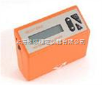 Elcometer406L统计型微型光泽度仪