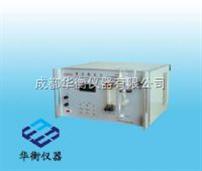QM201QM201熒光測汞儀