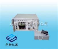 QM201AQM201A熒光測汞儀
