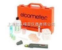 Elcometer138Bresle套装&测试片