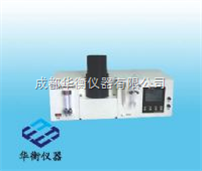QM201CQM201C熒光砷汞測試儀