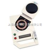 Elcometer130SCM400盐污染测量仪
