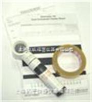 Elcometer142ISO8502-3灰尘胶带检测套装