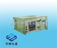 QM201HQM201H燃煤煙氣測汞儀