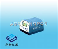 AM510AM510防爆智能數字粉塵儀