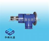 SPM4200SPM4200粉塵測試變送器