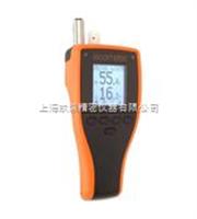 Elcometer309ΔT湿度计