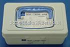 水质浊度速测管/速测盒,水质浊度的快速测定,浊度速测试剂
