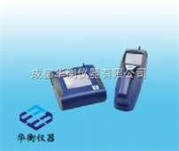 TSI 8533 8534TSI 8533 8534氣溶膠監測儀