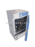 SPX-250F生化培养箱