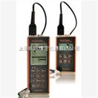 英国易高/Elcometer CG20超声波测厚仪