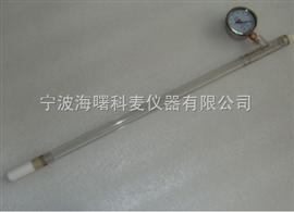机械式张力计KEN-50
