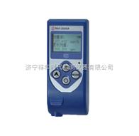 RAY-200A射线报警仪/个人剂量仪