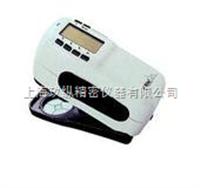 英国易高Elcometer6075/1 SP60便携式分光光度仪