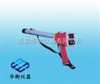FD-3013FD-3013輻射儀