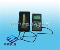 FD-3010A型FD-3010A型β-γ測量儀