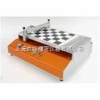 英国易高Elcometer4340电动/自动涂膜机