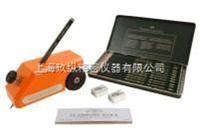 英国易高Elcometer501铅笔硬度计