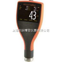 英国易高Elcometer224分体式表面粗糙度测量仪