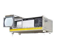 GP-2000C冷光源观片灯