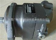 美国派克PARKER泵PV270R1K1LKNFRP