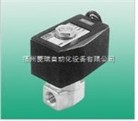 CKD气缸,CKD电磁阀,CKD过滤器,CKD气动元件AB31-02-5-03A-DC24V