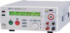 供應固緯GPT-735A安規測試儀