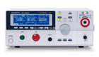 GPT-9804安規測試儀