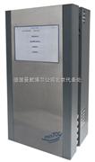 miniTOC总有机碳分析仪
