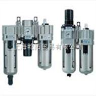 -销售SMC模块式F.R.L.空气组合元件,EVBA2100-FO3