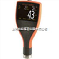 新版Elcometer224整体式表面粗糙度测量仪