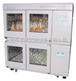 BDZ-12B全溫度(恒溫)振蕩培養箱