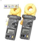 PROVA5601鉗式接地電阻計