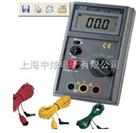 TES1605數字接地電阻計
