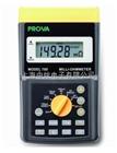 PROVA700Milli欧姆表
