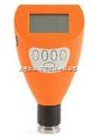 英国易高Elcometer224数字式表面粗糙度仪