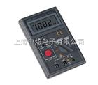 TES1600绝缘测试器